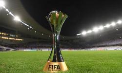 https://www.sportinfo.az/idman_xeberleri/dunya_cempionati/60966.html