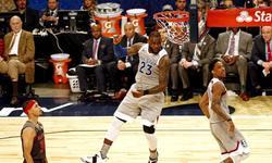 https://www.sportinfo.az/idman_xeberleri/basketbol/61037.html