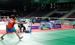 https://www.sportinfo.az/idman_xeberleri/tennis/61211.html