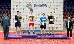 https://www.sportinfo.az/idman_xeberleri/tennis/61464.html