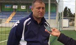 https://www.sportinfo.az/idman_xeberleri/evezediciler/61471.html