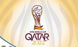 https://www.sportinfo.az/idman_xeberleri/dunya_cempionati/61569.html