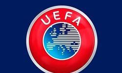 https://www.sportinfo.az/idman_xeberleri/european_championship/61712.html