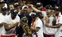 https://www.sportinfo.az/idman_xeberleri/basketbol/61738.html