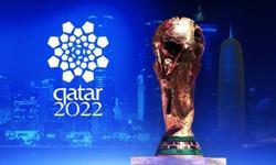 https://www.sportinfo.az/idman_xeberleri/dunya_cempionati/62208.html