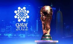 https://www.sportinfo.az/idman_xeberleri/dunya_cempionati/62254.html