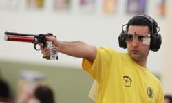 https://www.sportinfo.az/idman_xeberleri/aticiliq/62330.html