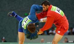 https://www.sportinfo.az/idman_xeberleri/sambo/62337.html