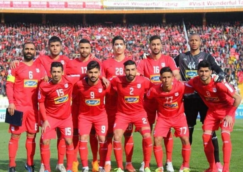Ən çox azarkeşi olan Azərbaycan klubunun adı dəyişdirildi -