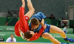 https://www.sportinfo.az/idman_xeberleri/sambo/62375.html