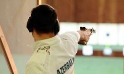 https://www.sportinfo.az/idman_xeberleri/aticiliq/62442.html