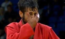 https://www.sportinfo.az/idman_xeberleri/sambo/62559.html
