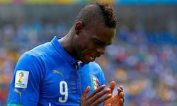 https://www.sportinfo.az/idman_xeberleri/italiya/84905.html