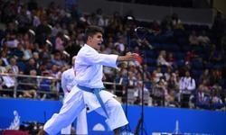 https://www.sportinfo.az/idman_xeberleri/karate/62861.html