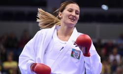 https://www.sportinfo.az/idman_xeberleri/karate/62862.html