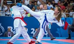 https://www.sportinfo.az/idman_xeberleri/karate/62882.html