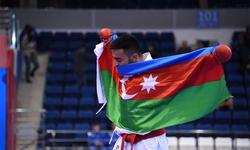 https://www.sportinfo.az/idman_xeberleri/karate/62902.html