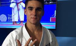 https://www.sportinfo.az/idman_xeberleri/karate/62905.html