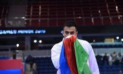 https://www.sportinfo.az/idman_xeberleri/karate/62940.html
