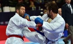 https://www.sportinfo.az/idman_xeberleri/karate/62943.html