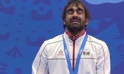 https://www.sportinfo.az/idman_xeberleri/karate/62970.html