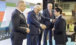 https://www.sportinfo.az/idman_xeberleri/evezediciler/54336.html