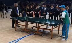 https://www.sportinfo.az/idman_xeberleri/tennis/54707.html
