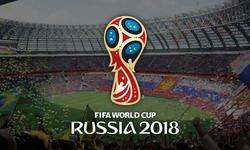 https://www.sportinfo.az/idman_xeberleri/dunya_cempionati/55100.html