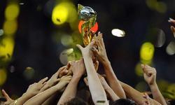 https://www.sportinfo.az/idman_xeberleri/dunya_cempionati/55345.html