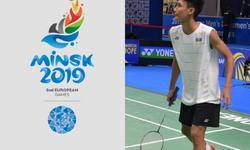 https://www.sportinfo.az/idman_xeberleri/tennis/56152.html