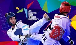 https://www.sportinfo.az/idman_xeberleri/taekvondo/59500.html