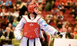 https://www.sportinfo.az/idman_xeberleri/taekvondo/59612.html