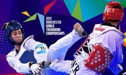 https://www.sportinfo.az/idman_xeberleri/taekvondo/59739.html