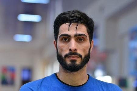 Azərbaycan millisi dünya çempionatında qızıl medal qazandı