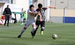 https://www.sportinfo.az/idman_xeberleri/evezediciler/59976.html