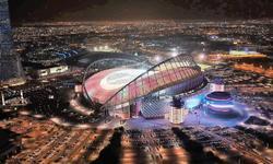 https://www.sportinfo.az/idman_xeberleri/dunya_cempionati/59980.html