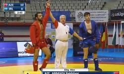 https://www.sportinfo.az/idman_xeberleri/sambo/59987.html