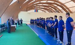 https://www.sportinfo.az/idman_xeberleri/sambo/60619.html