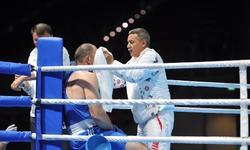 https://www.sportinfo.az/idman_xeberleri/boks/67369.html
