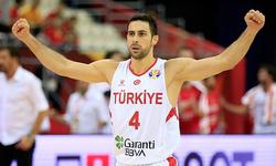 https://www.sportinfo.az/idman_xeberleri/basketbol/67396.html