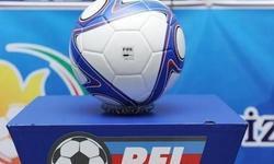 https://www.sportinfo.az/idman_xeberleri/azerbaycan_futbolu/85494.html