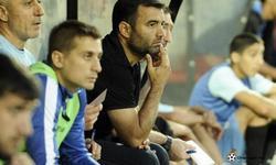 https://www.sportinfo.az/idman_xeberleri/sebail/114086.html