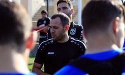 https://www.sportinfo.az/idman_xeberleri/sumqayit/89586.html