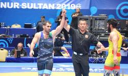 https://www.sportinfo.az/idman_xeberleri/gules/67666.html