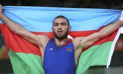 https://www.sportinfo.az/idman_xeberleri/gules/67683.html