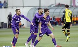 https://www.sportinfo.az/idman_xeberleri/sumqayit/83087.html