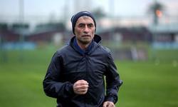 https://www.sportinfo.az/news/articles/67653.html