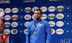 https://www.sportinfo.az/idman_xeberleri/gules/67757.html