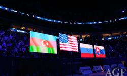 https://www.sportinfo.az/idman_xeberleri/gules/67718.html