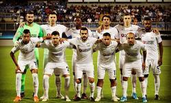 https://www.sportinfo.az/idman_xeberleri/azarkes/67733.html